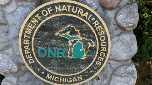 Michigan agency recommends $5.4M for recreation projects