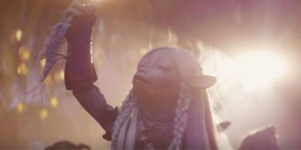 The Dark Crystal: Age of Resistance: 10 Plotlines That Need To Be Resolved In Season 2
