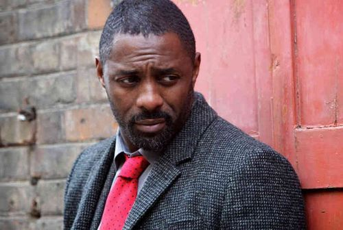 Beast: Idris Elba to Star in Universal's Survival Thriller Helmed by Baltasar Kormákur