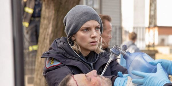 Why Chicago Fire Fans Probably Shouldn't Get Too Excited About Brett And Casey