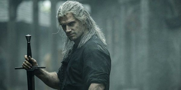 5 Reasons Fans Love The Witcher Even Though Some Critics Don't