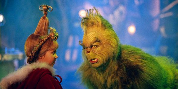10 Creepy Things That Are Actually in Beloved Christmas Movies