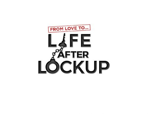 "Guess Which ""Love After Lockup"" Lovers Have Graduated To ""Life After Lockup""?!"