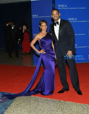 Are will smith and jada pinkett swingers
