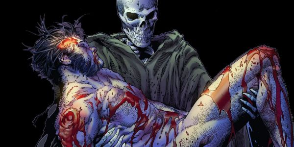 Marvel is Killing Wolverine in Every Way Possible