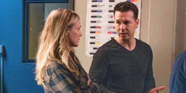 Why Chicago P.D.'s Next Big Case Will Be A Crossover With Chicago Fire