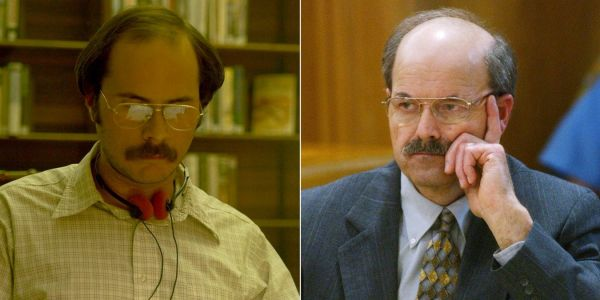 Mindhunter Season 2: All the Serial Killers and Their Stats