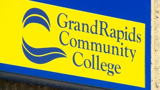 GRCC receives $1.18 million grant to help young people gain job skills