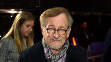 Steven Spielberg Won't Be Directing 'Indiana Jones 5': Report