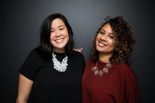 Shine, the No. 1 Black-Owned Self-Care App, Is Fostering Representation in Wellness