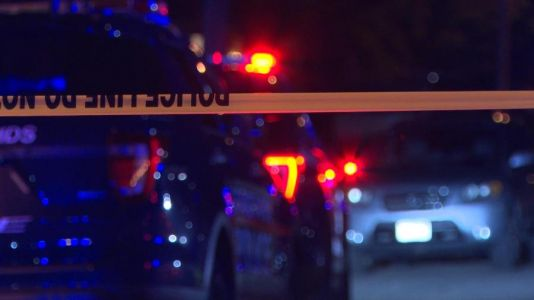 GRPD: 1 dead after hit and run crash