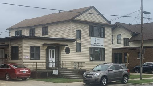With more need amid pandemic, Muskegon nonprofit helps with rent