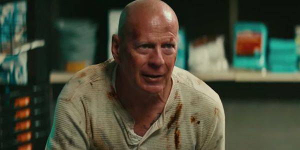 Bruce Willis' John McClane Reunites With A Couple Old Friends In New Die Hard Commercial
