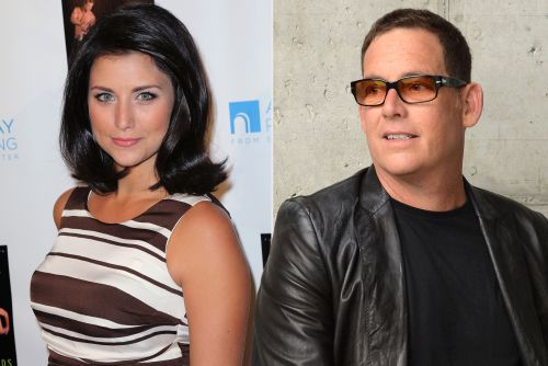 'Bachelor' creator Mike Fleiss accused of attacking pregnant wife