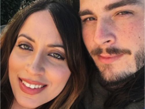'90 Day Fiance' spoilers: Did Andrew and Amira get back together or is the '90 Day Fiance' couple still broken up?