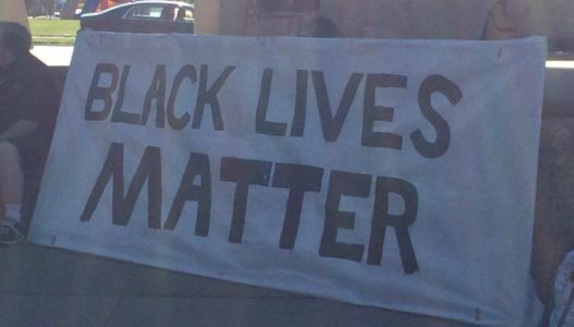 2 BLM youth protests scheduled today in W. MI