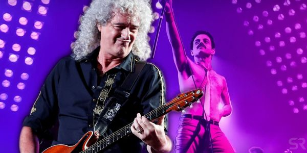 Why Queen Is Wrong About Bohemian Rhapsody's Bad Reviews