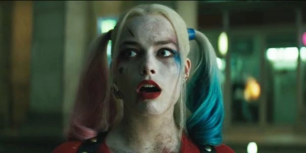 Everything You Need To Know About Suicide Squad's Harley Quinn