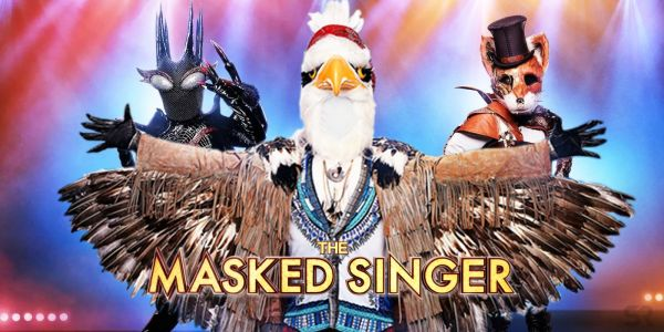 Masked Singer: Best Guesses at Identities, So Far | Screen Rant