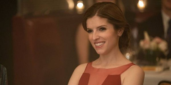 Why Anna Kendrick's Love Life Episodes Are Now Hitting HBO Max A Lot Sooner