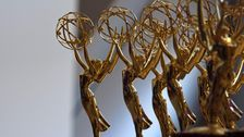 """Reginald Hudlin On The Great Unknowns Producing The Virtual Primetime Emmys: """"No One Has Done Anything Like This """""""
