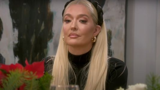 How Much Does Real Housewives Of Beverly Hills Pay Its Cast? Erika Jayne's Salary Was Seemingly Revealed Amidst Legal Woes
