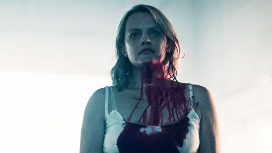Elisabeth Moss to Star as Real-Life Texas Killer Candy Montgomery in New Miniseries