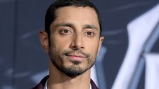 Riz Ahmed shares wife's name, details about 'intimate' wedding