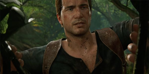 'Uncharted': Dan Trachtenberg Replaces Shawn Levy As Director Of Sony's Video Game Inspired Movie