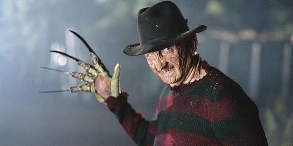 3 Horror Franchises That Need A Halloween-Style Refresh