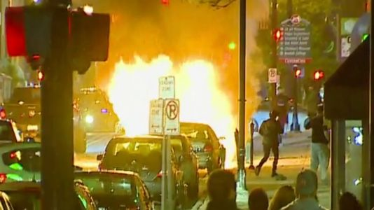 GRPD sets up portal to submit photos from riots