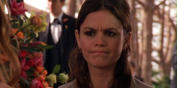 The O.C.: Summer Roberts' 10 Most Relatable Quotes | ScreenRant