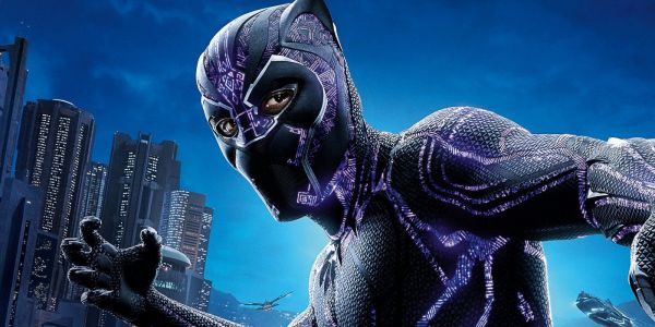 Black Panther Scores 12 Critics' Choice Award Nominations