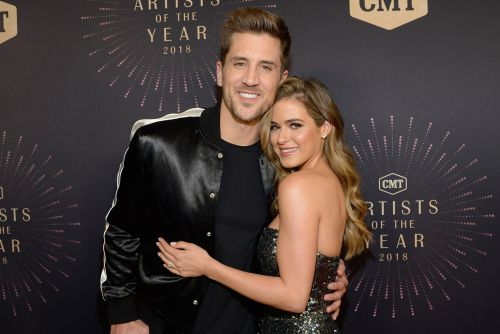 'Bachelorette' JoJo says fiancé Jordan is great at holiday gifts