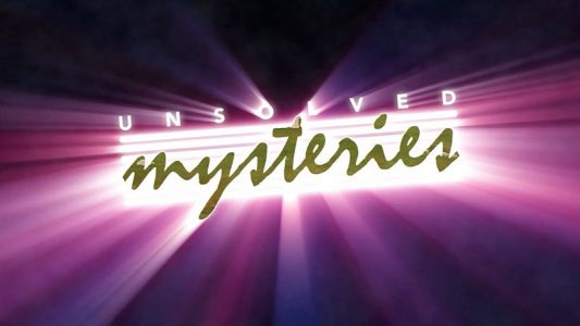 Unsolved Mysteries Reboot Set at Netflix