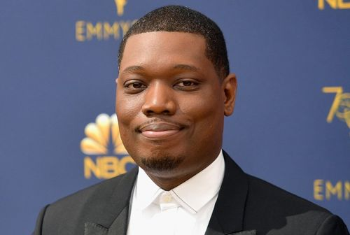 Michael Che Sketch Comedy Series Ordered at HBO Max