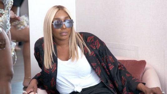 """Wendy Williams Says NeNe Leakes Has A Secret That """"Will Melt Hearts"""" & NeNe Wants To Quit Real Housewives Of Atlanta"""