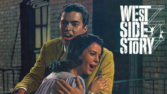 West Side Story Adds Over 40 Performers for its Sharks/Jets Chorus