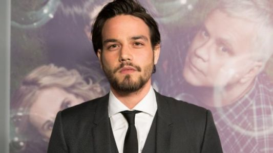 Daniel Zovatto to Star in Showtime's Penny Dreadful: City of Angels