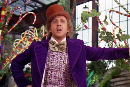Wonka: Warner Bros.' Sets Release Date for Charlie and the Chocolate Factory Prequel