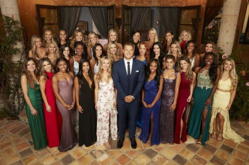 The Bachelor Franchise Is in Desperate Need of a 2019 Makeover