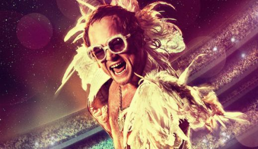 This Rotten Week: Predicting Godzilla: King of the Monsters, Ma and Rocketman Reviews