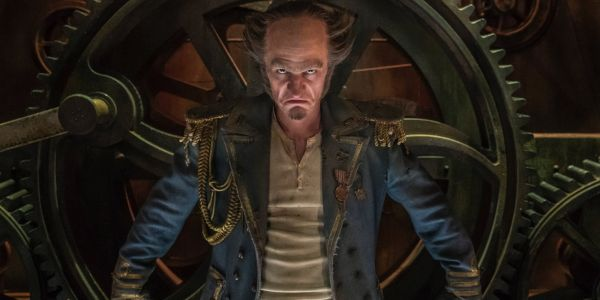 A Series of Unfortunate Events Season 3 Trailer: The Beginning Of Misfortune's End