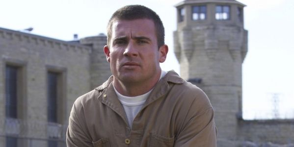 10 Things That Made Prison Break's First Season So Special
