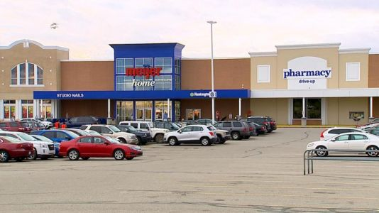 Meijer searching for diverse product suppliers