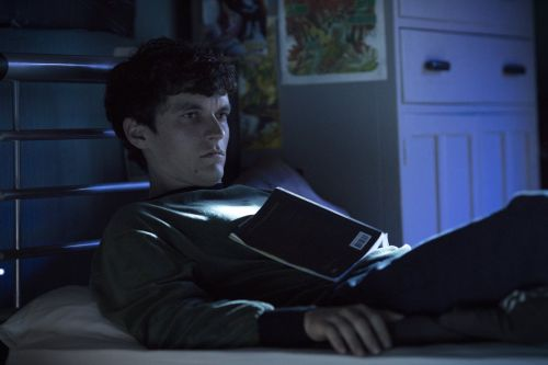 Netflix Reveals the Hardest Ending to Get in Black Mirror: Bandersnatch - Did You Find It?