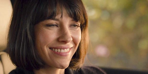 Evangeline Lilly Offers 'Sincere and Heartfelt Apology' for 'Arrogant' Coronavirus Comments