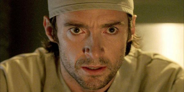 The Best Hugh Jackman Movies And How To Watch Them