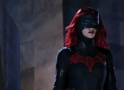 Kate Kane Faces A Dilemma In Batwoman Episode 3 Promo