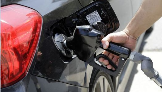 Gas prices up, but will tanker truck driver shortage cut supply?